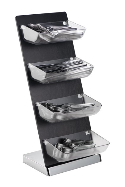 suport-etajat-dispenser-pentru-prezentare-26x18xh57-5-cm_8346340